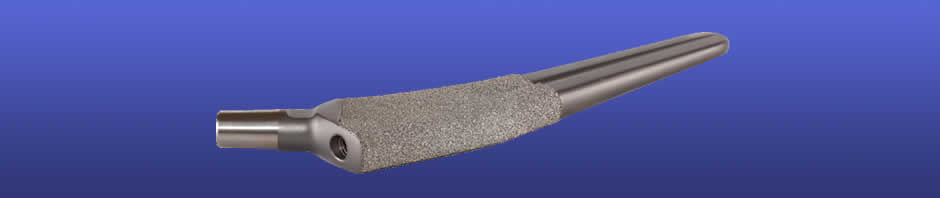 porous-bead-coating-header.jpg
